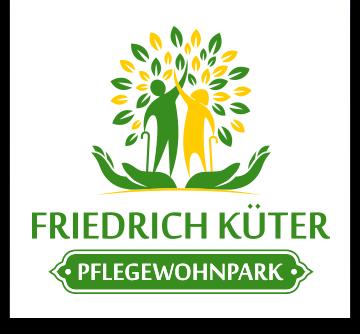Friedrich Küter Pflegewohnpark in Berlin